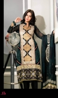 al-zohaib-embroidered-collection-2017-1