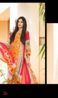 al-zohaib-embroidered-collection-2017-2