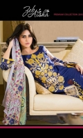 al-zohaib-embroidered-collection-2017-3