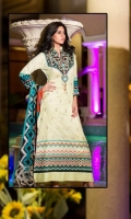 al-zohaib-embroidered-collection-2017-4