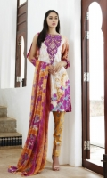 al-zohaib-embroidered-lawn-suit-2017-37