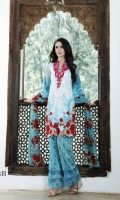al-zohaib-embroidered-lawn-suit-2017-38