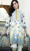 al-zohaib-embroidered-lawn-suit-2017-39