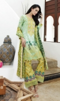 al-zohaib-embroidered-lawn-suit-2017-44