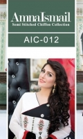 amna-ismail-collection-for-august-2015-2