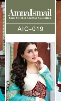 amna-ismail-collection-for-august-2015-9