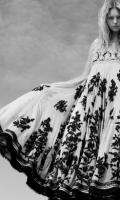 anarkali-dresses-for-february-2015-13