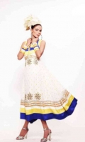 anarkali-dresses-for-february-2015-4