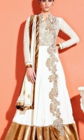 anarkali-dresses-for-february-2015-6