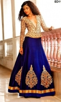 anarkali-dresses-for-february-2015-9