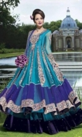 anarkali-dresses-for-june-2015-6