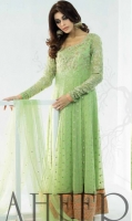 anarkali-dresses-for-june-2015-7