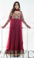 anarkali-dresses-for-june-2015-8