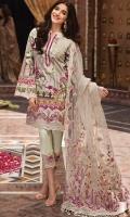 anaya-by-kiran-chaudhry-arzoo-festive-2019-23