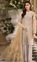 anaya-by-kiran-chaudhry-la-belle-soiree-festive-2019-10