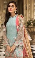 anaya-by-kiran-chaudhry-la-belle-soiree-festive-2019-17