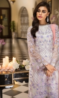anaya-by-kiran-chaudhry-la-belle-soiree-festive-2019-20
