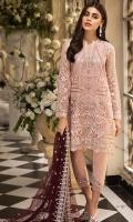 anaya-by-kiran-chaudhry-la-belle-soiree-festive-2019-7