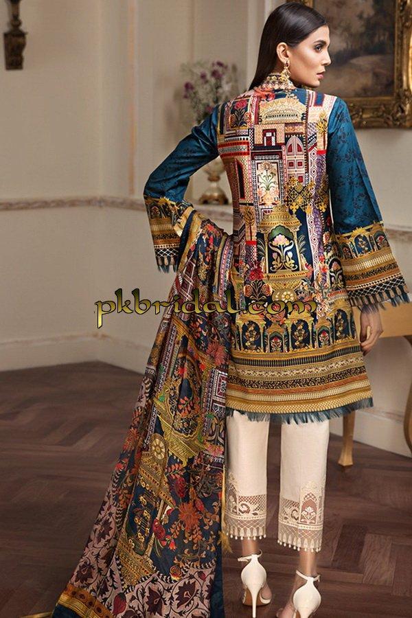 anaya-by-kiran-chaudhry-luxury-lawn-2019-13