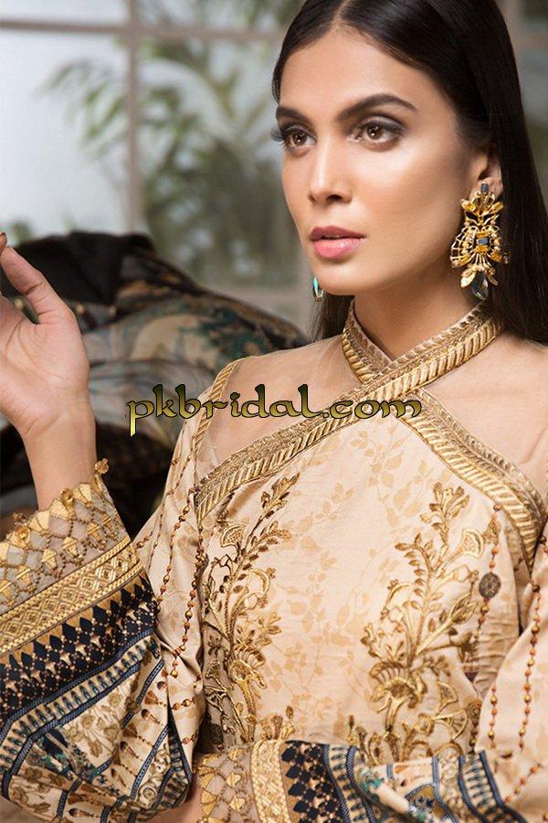 anaya-by-kiran-chaudhry-luxury-lawn-2019-17