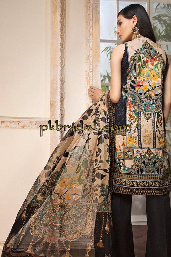 anaya-by-kiran-chaudhry-luxury-lawn-2019-19