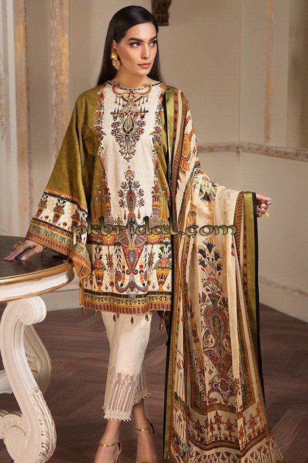 anaya-by-kiran-chaudhry-luxury-lawn-2019-20