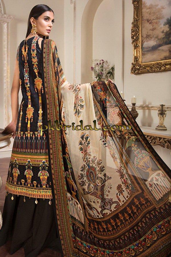 anaya-by-kiran-chaudhry-luxury-lawn-2019-23