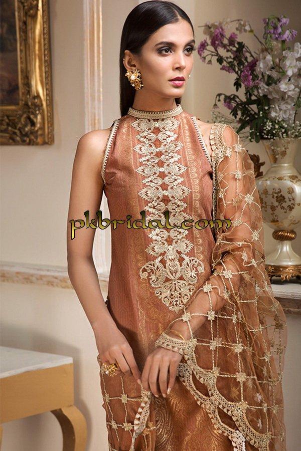 anaya-by-kiran-chaudhry-luxury-lawn-2019-25