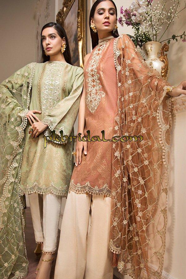 anaya-by-kiran-chaudhry-luxury-lawn-2019-28