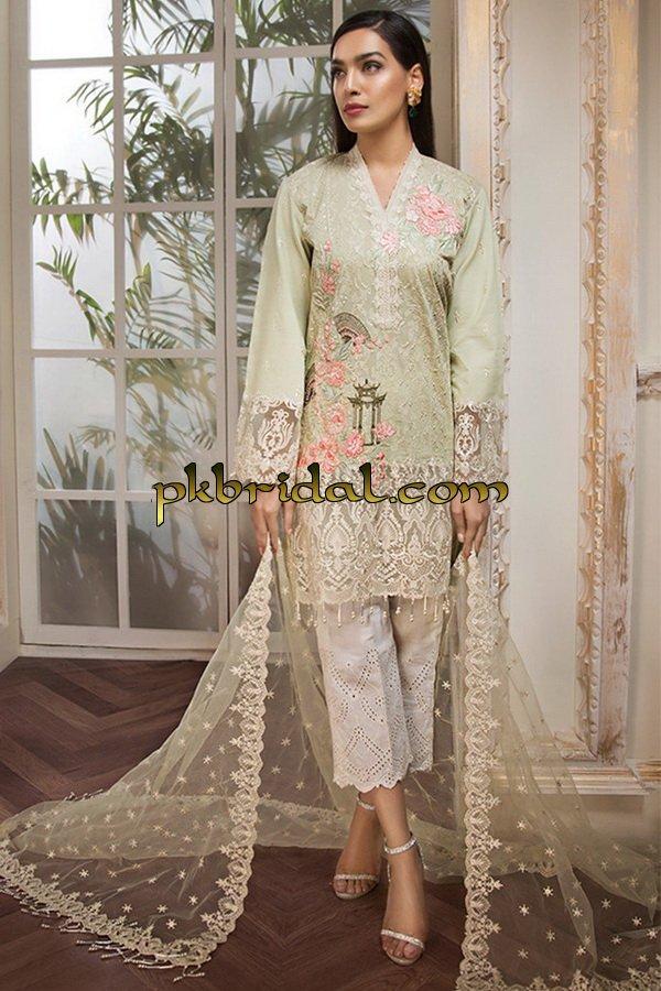 anaya-by-kiran-chaudhry-luxury-lawn-2019-6