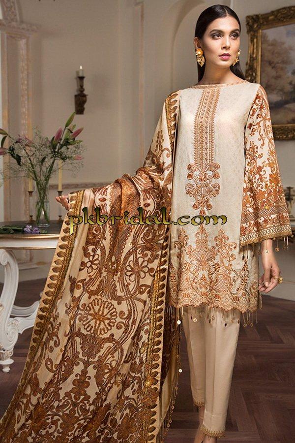 anaya-by-kiran-chaudhry-luxury-lawn-2019-8