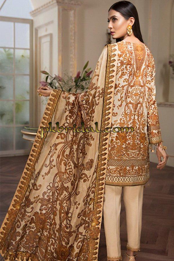 anaya-by-kiran-chaudhry-luxury-lawn-2019-9