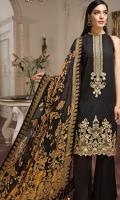 anaya-by-kiran-chaudhry-luxury-lawn-2019-10