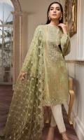 anaya-by-kiran-chaudhry-luxury-lawn-2019-26