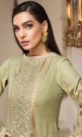 anaya-by-kiran-chaudhry-luxury-lawn-2019-27