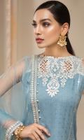 anaya-by-kiran-chaudhry-luxury-lawn-2019-31