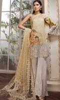 anaya-by-kiran-chaudhry-luxury-lawn-2019-5
