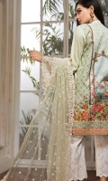 anaya-by-kiran-chaudhry-luxury-lawn-2019-7