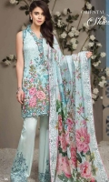 anaya-luxury-lawn-collection-2018-1