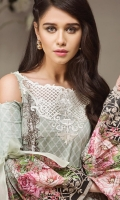 anaya-luxury-lawn-collection-2018-13