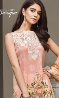 anaya-luxury-lawn-collection-2018-15