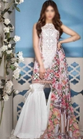 anaya-luxury-lawn-collection-2018-3