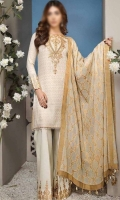 anaya-luxury-lawn-collection-2018-4
