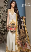 anaya-luxury-lawn-collection-2018-5