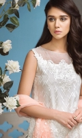 anaya-luxury-lawn-collection-2018-6