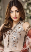 anaya-luxury-lawn-collection-2018-7