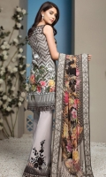 anaya-luxury-lawn-collection-2018-9