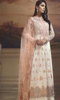 anaya-wedding-collection-2018-11