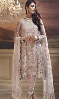 anaya-wedding-collection-2018-15