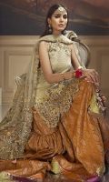 anaya-wedding-collection-2018-9